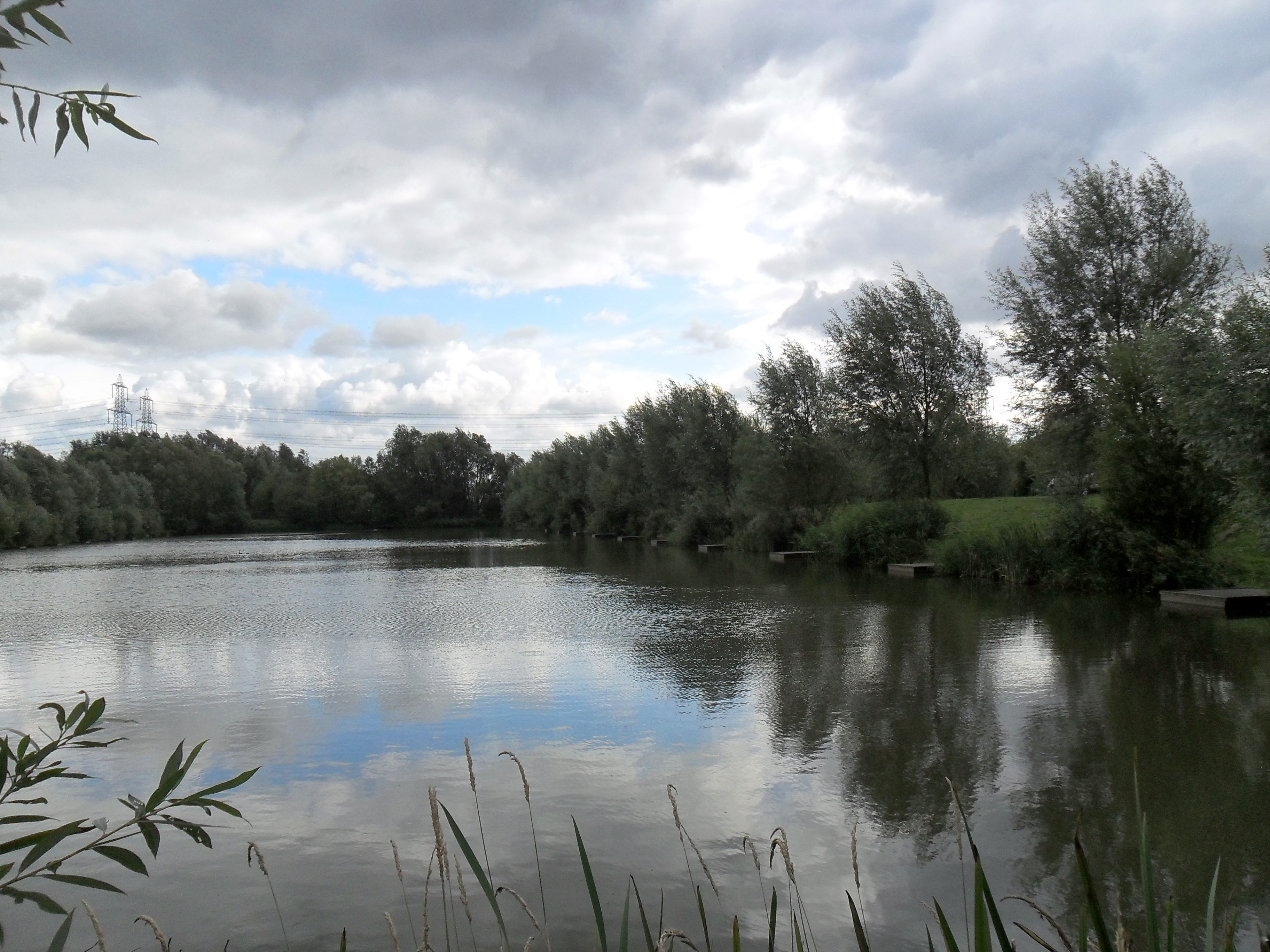 Match lake 2 view our gallery publicscrutiny Image collections